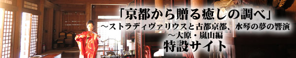 cd_dvd02